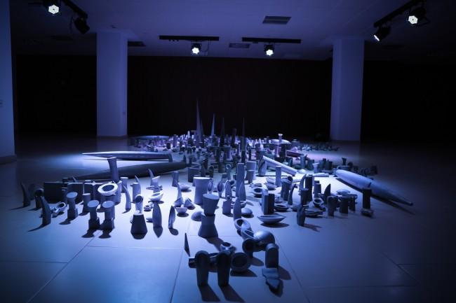 biennal-miquel-navarro-instalacion-cedida-por-el-artista-1