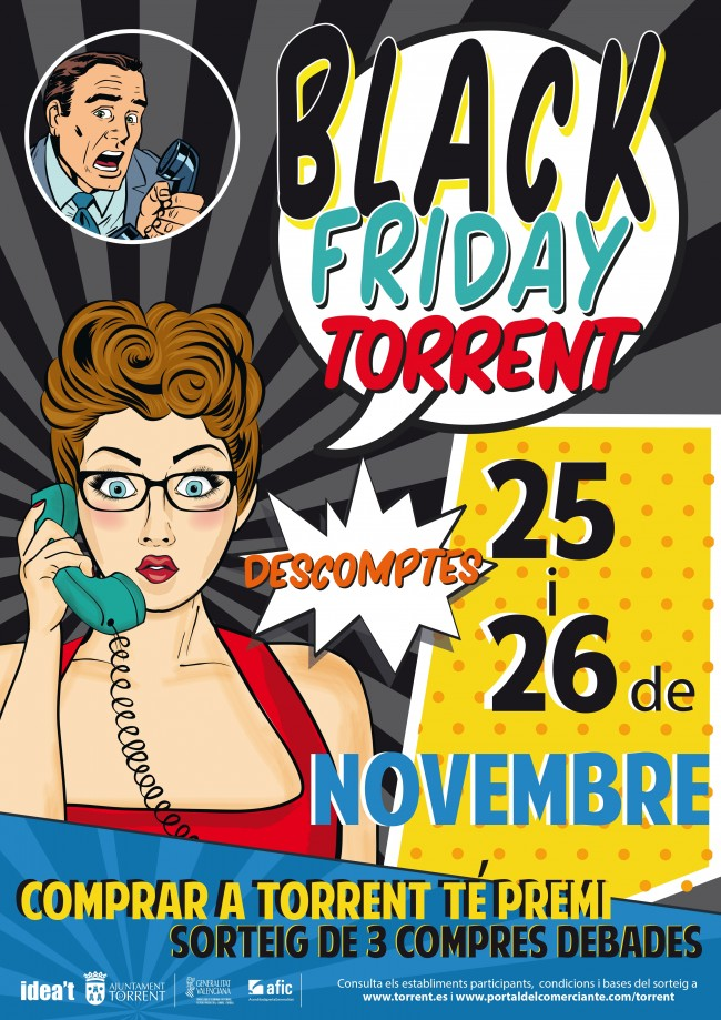 black-friday-torrent