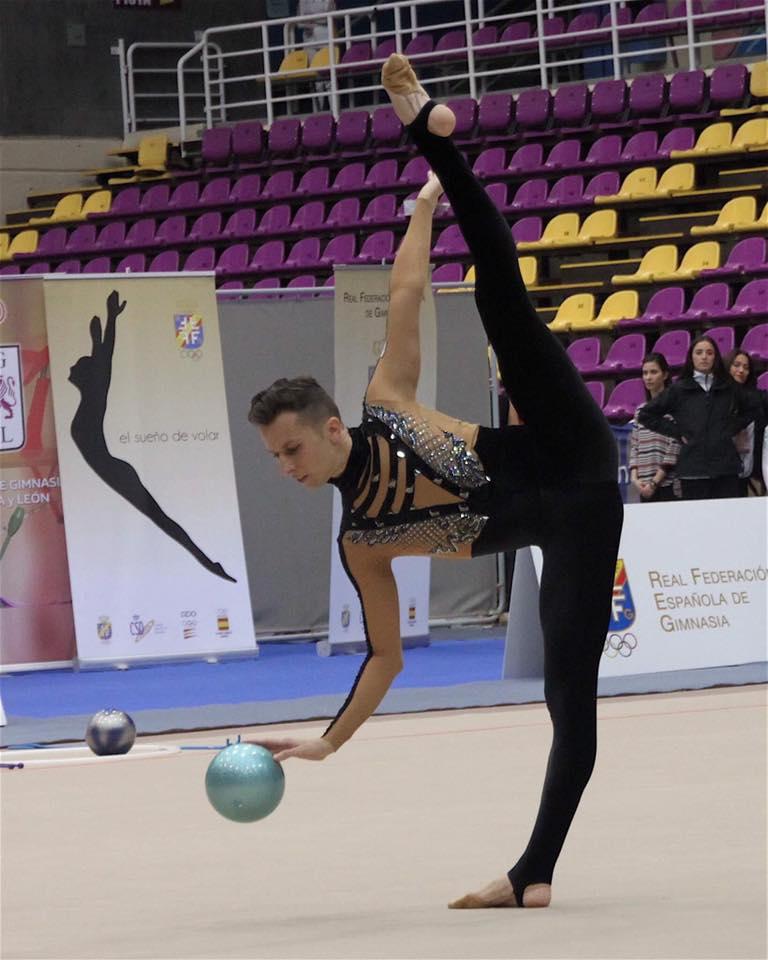 campeonato_valladolid_ruben