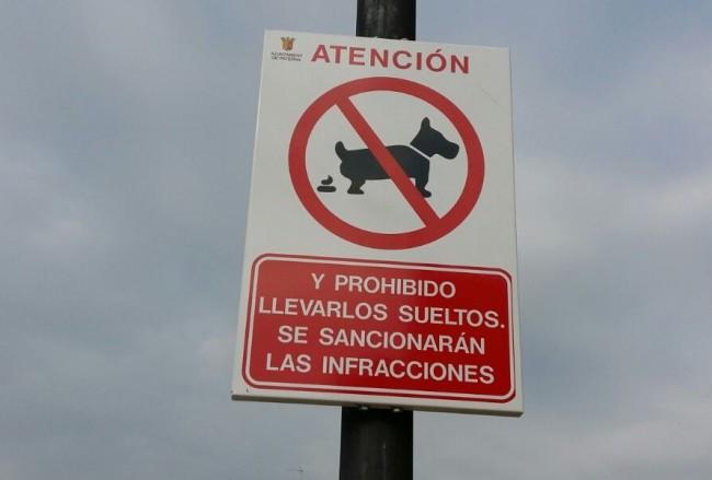carteles-prohibicion-cacas-de-perro-paterna