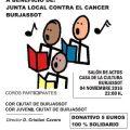 concierto-junta-local-contra-el-cancer-4-11-2016