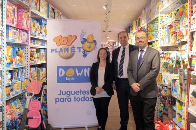 downespana_toyplanet