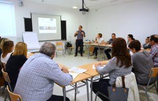 Benetússer, Picanya y Paiporta preguntan a sus vecinos sobre sus prioridades para la EDUSI 2016-2020.
