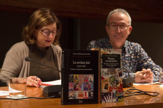 francesc-martinez-presentacio-de-llibres-premsa-en-valencia