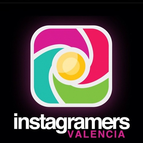 instagramers-valencia