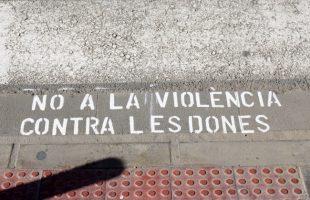 L'Horta organiza numerosas actividades de concienciación sobre la violencia de género con motivo del 25N
