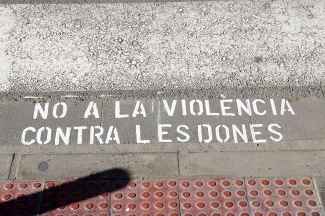 jornadas-contra-la-violencia-de-genero-mislata