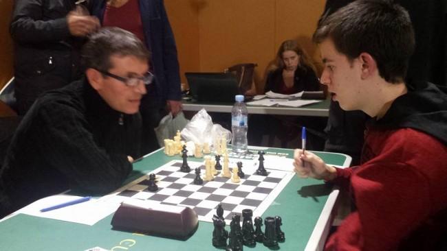 josee-torres-campeonato-provincial-2016