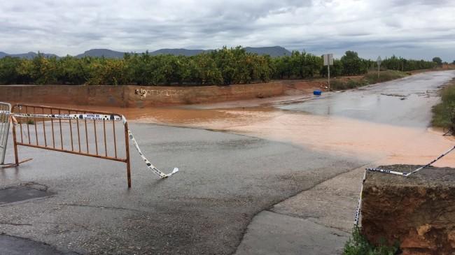 rafelbunyol-lluvia-accesos-barranco-de-la-rambleta