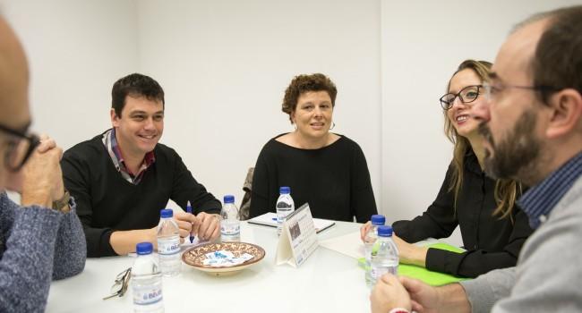 reunion-marti-con-administracion-electronica-manises