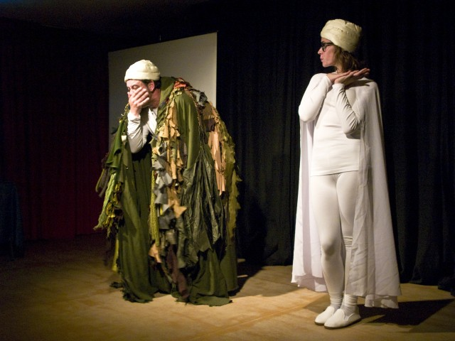 teatro_mestres_goldar