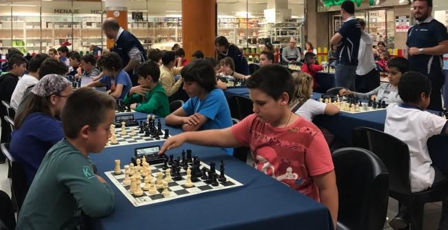 torneo-ajedrez-nuevo-centro