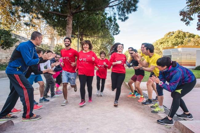 voliuntarios-maraton-0003