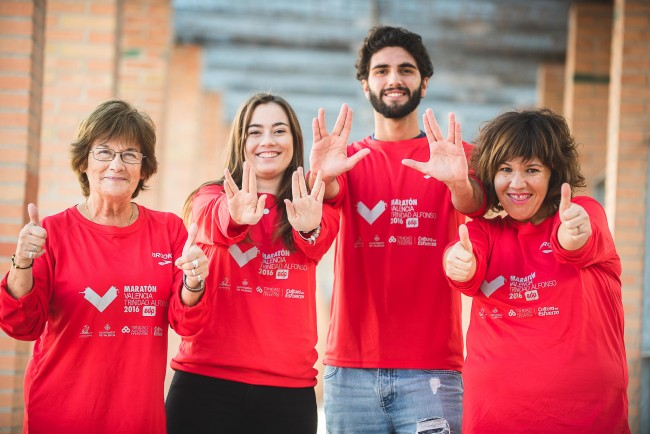 voliuntarios-maraton-0034