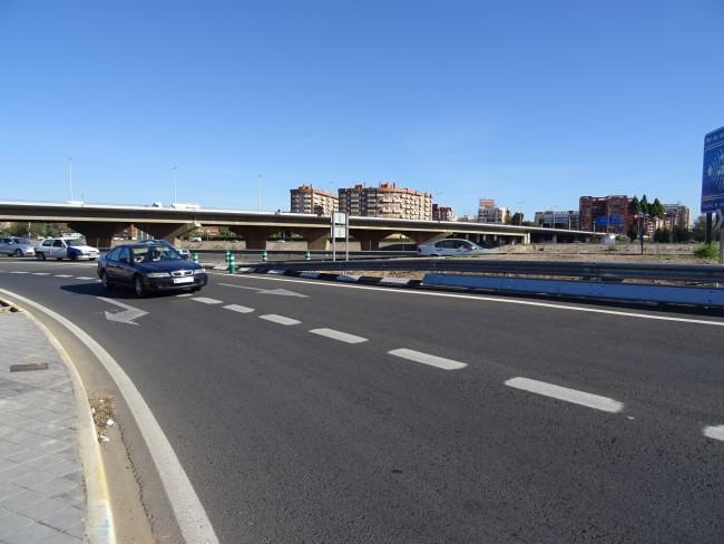 xirivella-v-30-entrada-plaza-espanya
