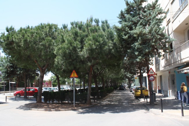 avinguda-rambleta-diputacio-catarroja