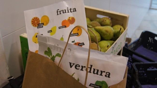 borses-fruites