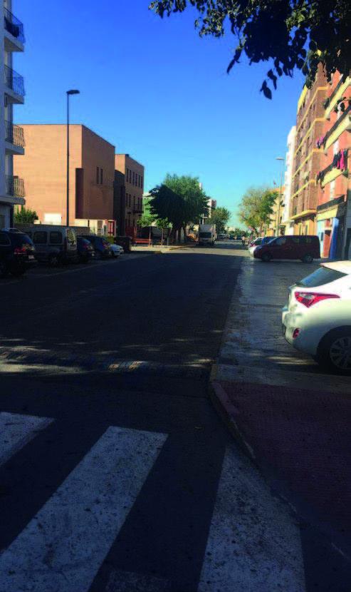 carrer_massalfassar