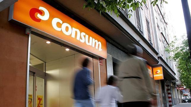 consum-tienda