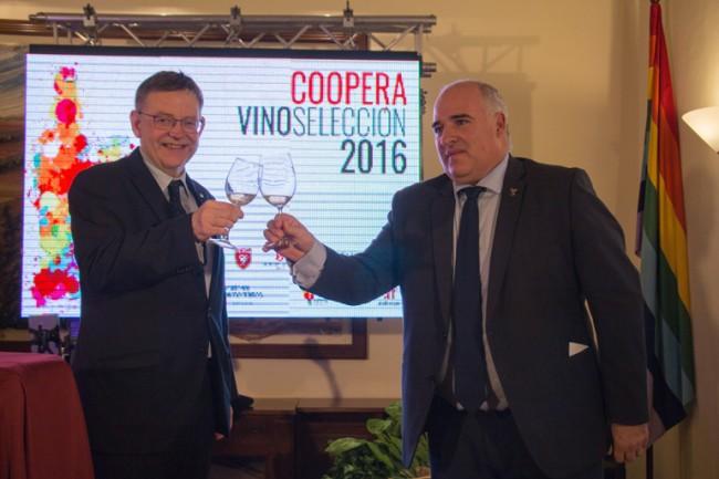 coopera-vino-04