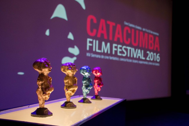 estatuillas-catacumba-film-festival