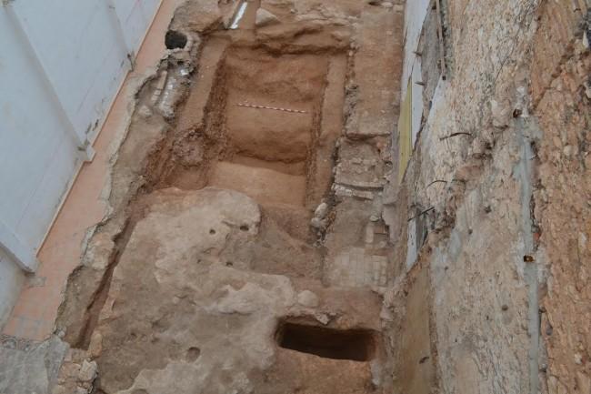 excavacion-arqueologica-manises-1