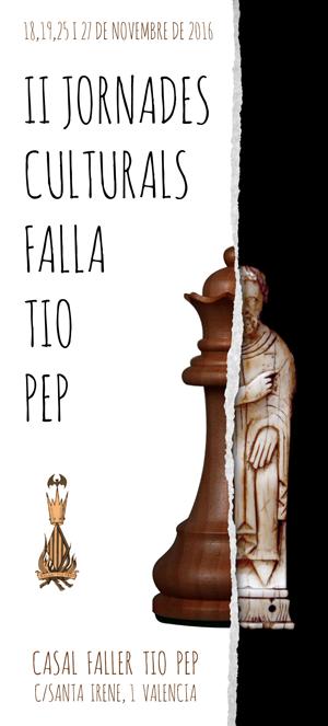 jornades-culturals-tio-pep-ajedrez