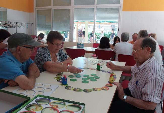 juegos-de-mesa-innovadores-mayores-quart-de-poblet