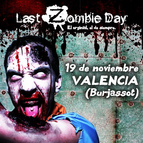last-zombie-day-burjassot
