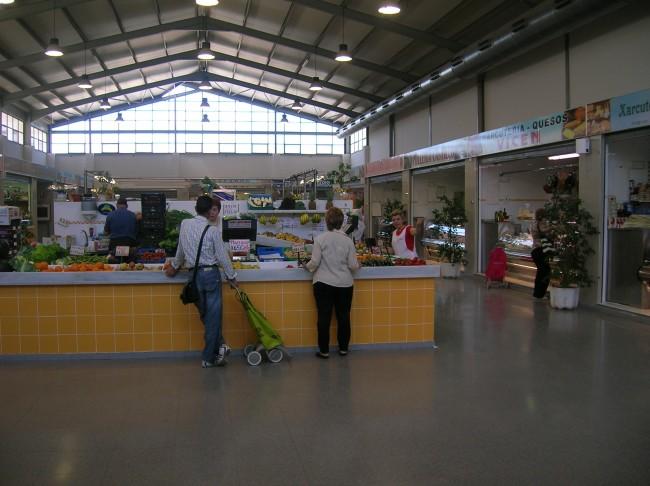 mercat-municipal-alaquas-2