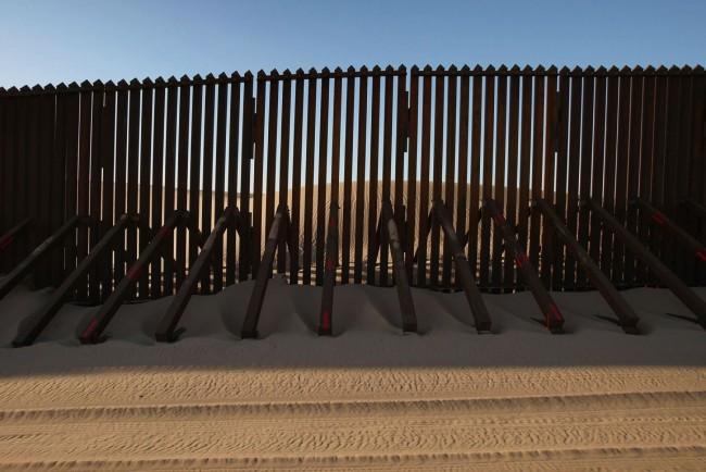 muro-forntera-mexico-usa