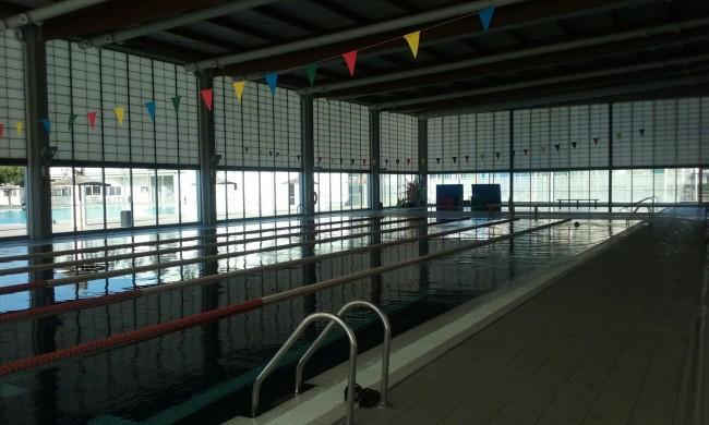 piscina-y-gimnasio-polideportivo-sedavi-2