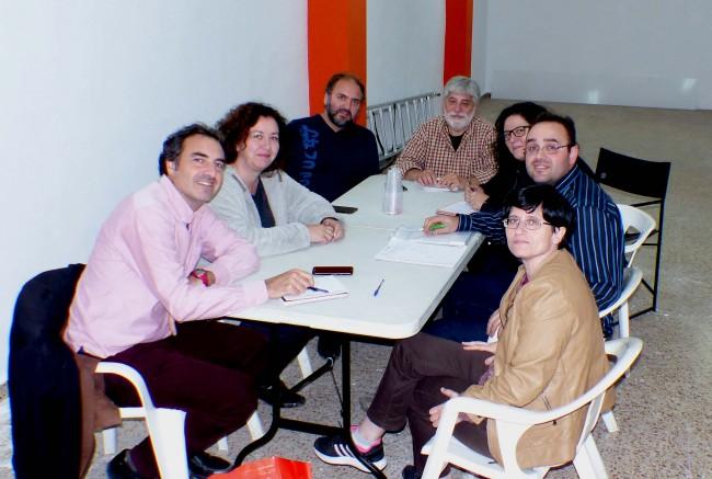 reunio-comarca-alboraia-bloc