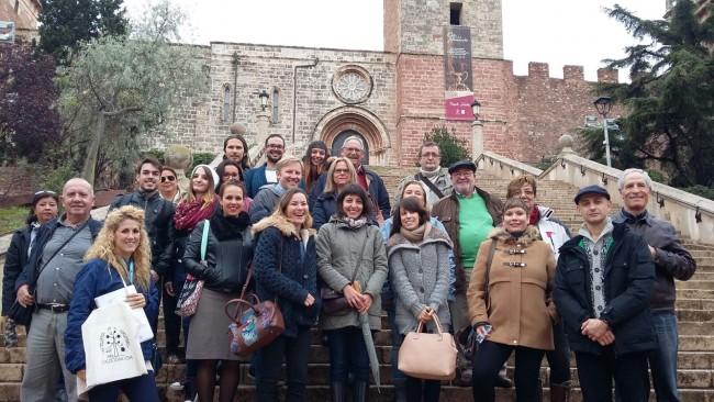 turismo-el-puig-1