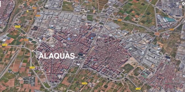 alaquas-vista-aerea