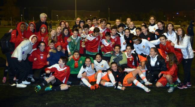 benetusser-torneo-futbol-contra-violencia-de-genero
