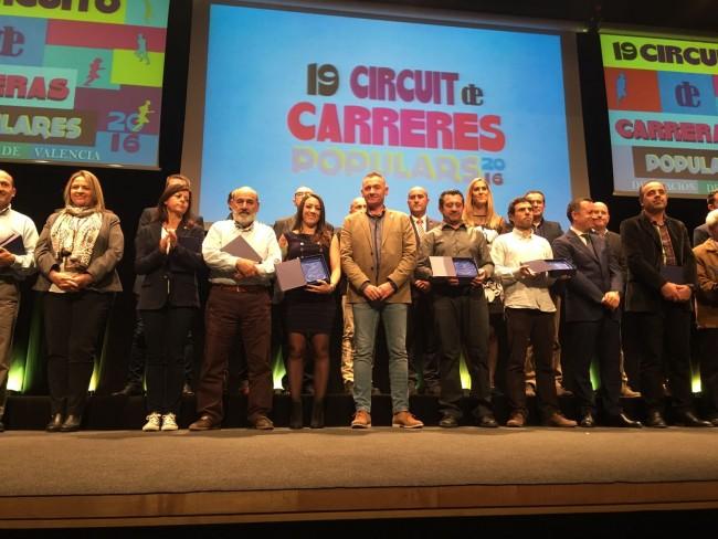 carreras-populares-diputacion-gala-final-2016