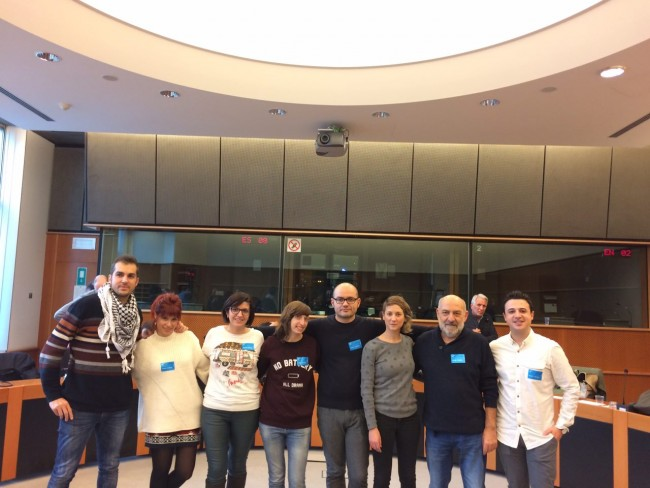 eupv-jornades-solidaritat