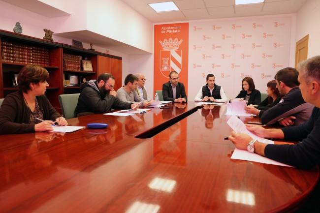 firma-acuerdo-sindicatos-mislata