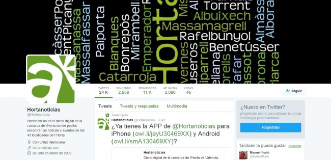 hortanoticias-twitter-11000-seguidores