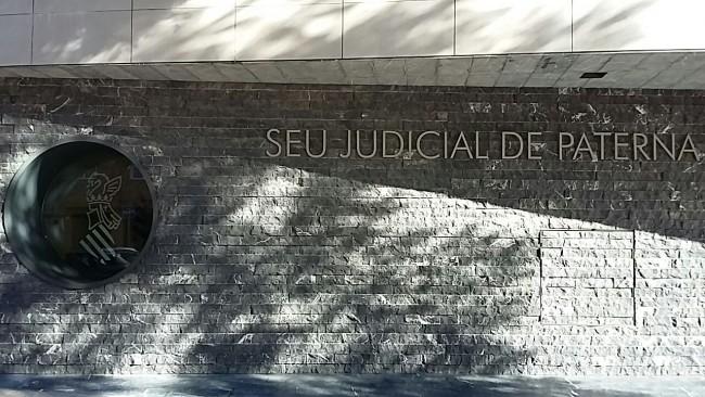 juzgados-paterna