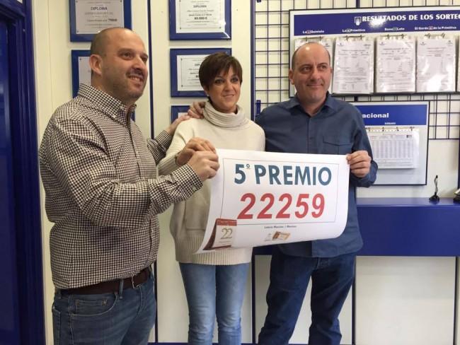 loteria-manises-5-quinto-gordo-navidad