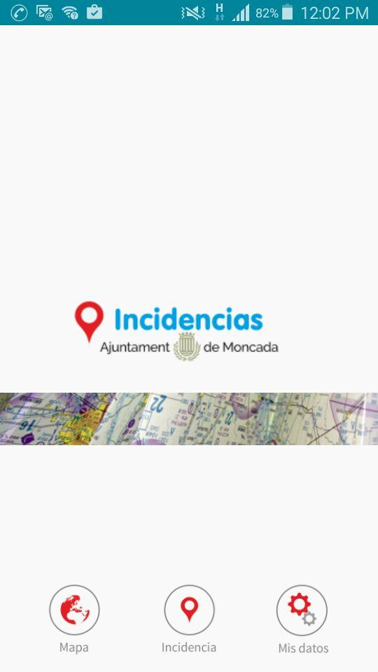 moncada-app-incidencias