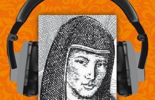 La sexta edición del Festival Literario Gutenberg pone el acento en la mujer como creadora