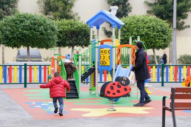 parque-juegos-inrfantiles-plaza-de-espana-2