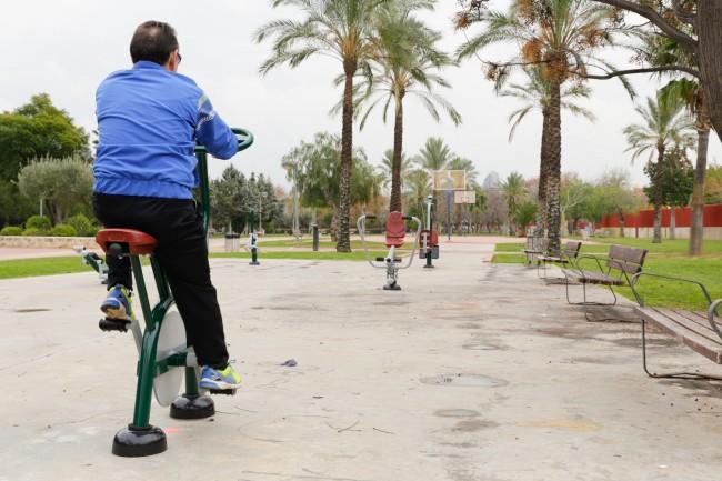 parque-juegos-saludables-la-canaleta-2
