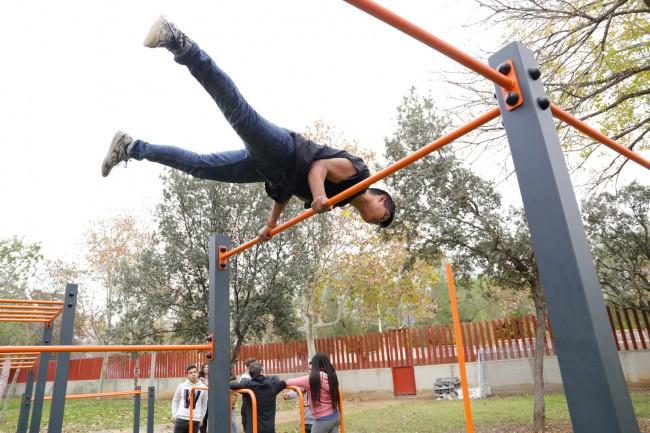 parque-street-workout-la-canaleta-1
