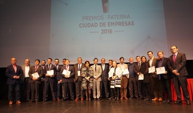 premios-paterna-ciudad-de-empresas1