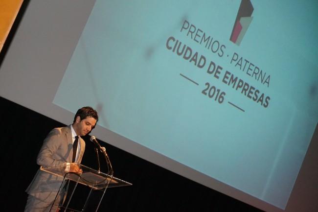 premios-paterna-ciudad-de-empresas2