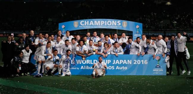 real-madrid-campeon-mundo